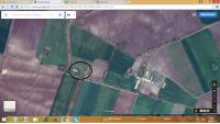 Örménykút eladó mezőgazdasági terület 4000m2 Szarvas külterület ingatlan hirdetéshez feltöltött kép