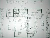 Szigetszentmárton eladó nyaraló 42m2 fafáz 1+1 szoba 154m2 telek ingatlan hirdetéshez feltöltött kép