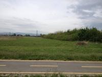 Arnót eladó építési telek 2 hektár iparterületi részen összközműves terület ingatlan hirdetéshez feltöltött kép