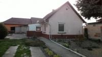 Akasztó eladó családi ház 55m2 1+1 szoba 700m2 telek központhoz közeli ingatlan hirdetéshez feltöltött kép