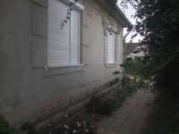 Tengelic eladó családi ház 150m2 3 szobás felújított gazdasági épületekkel ingatlan hirdetéshez feltöltött kép