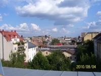 Budapest XIV. kerület Semsey utcában csendes 82m2-es lakás eladó ingatlan hirdetéshez feltöltött kép
