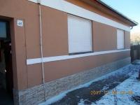 Tolna eladó családi ház 340m2 6 szobás ház 1340m2-es telken ingatlan hirdetéshez feltöltött kép