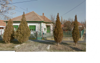 Békéscsaba eladó családi ház 120m2 2+1 szoba vályog ház eladó ingatlan hirdetéshez feltöltött kép