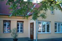 Veszprém eladó családi ház 80m2 2 szoba azonnal költözhetõ kényelmes otthon ingatlan hirdetéshez feltöltött kép