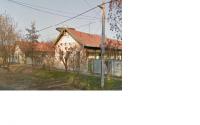 Békéscsaba kiadó családi ház 180m2 2 szoba vegyes falazatú kertes ház eladó ingatlan hirdetéshez feltöltött kép