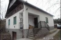 Nyárlõrinc eldó családi ház 90m2 3 szoba legszebb rész összkomfortos tetõteres ingatlan hirdetéshez feltöltött kép