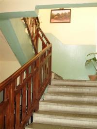 Letenye eladó családi ház 320m2 4 szoba kétlakásos tehermentes kétszintes felújítandó ingatlan hirdetéshez feltöltött kép