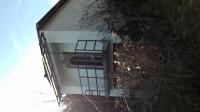 Pilisvörösvár eladó zártkert 644m2 zöldövezet csendes szép környék Õrhegy ingatlan hirdetéshez feltöltött kép
