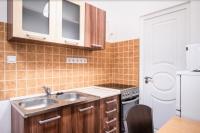 Budapest XIII. kerület kiadó garzon lakás 25m2 egy szoba konyhás Újlipót-város ingatlan hirdetéshez feltöltött kép