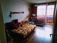 Miskolc eladó társasházi lakás 55m2 2 szoba belváros Vörösmarty Mihály utca ingatlan hirdetéshez feltöltött kép