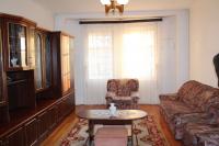 Budapest XIV. kerület eladó lakás 66m2 2+1 szoba Zugló Thököly út Amerikai út ingatlan hirdetéshez feltöltött kép