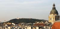 Budapest VI. kerület eladó lakás 147m2 4 szoba új szintráépítéses luxus belsõ ingatlan hirdetéshez feltöltött kép