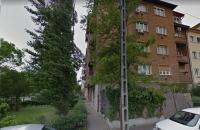 Budapest XI. kerület eladó lakás 1.5 szobás lakás Délbudán eladó kertes csere érdekel ingatlan hirdetéshez feltöltött kép