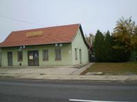 Jásztelek eladó családi ház 100m2 3+1 szoba gáz központi fûtéses csatornázott ingatlan hirdetéshez feltöltött kép