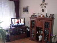 Szigetszentmiklós eladó lakás 55m2 2 szoba a Szentmiklós úti lakótelepen ingatlan hirdetéshez feltöltött kép