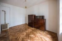 Budapest XIII. kerület eladó lakás 34m2 1 szoba Tisza utca liftes 2. emeleti ingatlan hirdetéshez feltöltött kép