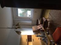 Eger eladó lakás 37m2 1+1 szoba Északi-lakótelep 1.5 szobás, 1 emeleti tehermentes ingatlan hirdetéshez feltöltött kép