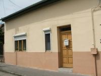 Vác belváros eladó egy különálló 60m2 családi ház ingatlan hirdetéshez feltöltött kép