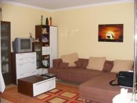 Budapesten XIV. került eladó 46m2 lakás tégla társasház 2. emelet ingatlan hirdetéshez feltöltött kép