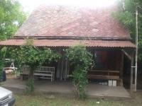 Gárdony külterületi rész központ 1,5km csendes környezet eladó 980m2-es zárt kert ingatlan hirdetéshez feltöltött kép
