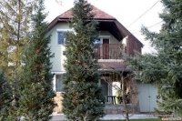 Gárdony központhoz tóhoz közeli nyugodt utca eladó 80m2-es családi ház ingatlan hirdetéshez feltöltött kép