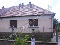 Nyíregyháza ságvári kertváros közművesített 70m2 családi ház eladó ingatlan hirdetéshez feltöltött kép