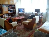 Salgótarján belvárosi eladó két szobás III. emeleti 50m2-es lakás ingatlan hirdetéshez feltöltött kép