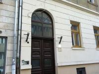 Budapest  I. kerület 10 perc séta a  Budai Vár eladó 57m2 lakás ingatlan hirdetéshez feltöltött kép
