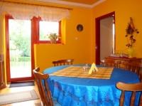 Erdõbénye 3 szobás, összkomfortos, festõi környezetben lévõ családi ház ingatlan hirdetéshez feltöltött kép